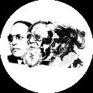 Logo of APPSC - IIT Bombay