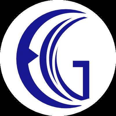 Logo of Egalitarians
